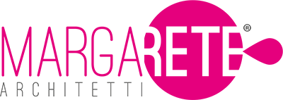 Logo margarete